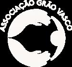 wwwLOGO-associacaograovasco-Q-W